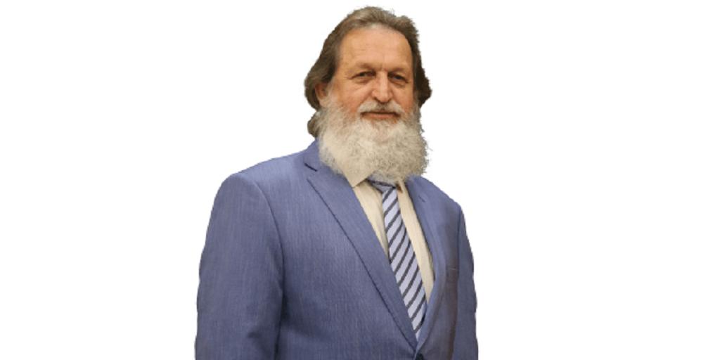 ФИЛЬМ «ЭКОЛОГИЯ ДУХА» ОТ В.М. БРОННИКОВА-ФЕКЛЕРОН